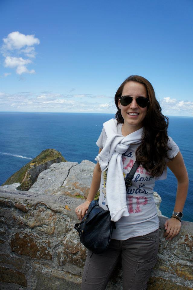 Claire Imaginarium in South Africa
