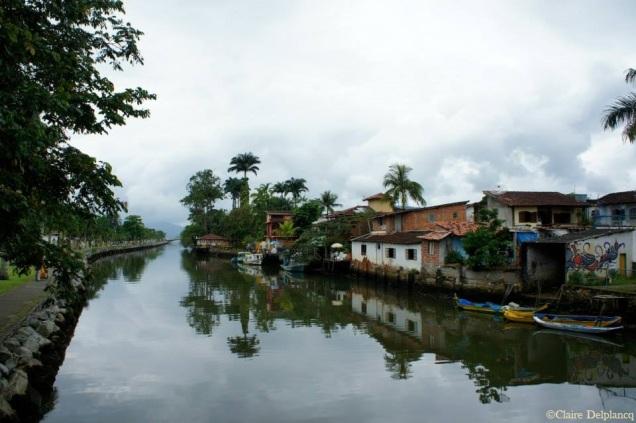 brazil-paraty-river