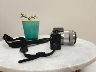 camera-sony-nex5-1