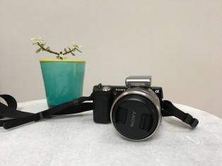 camera-sony-nex5-2