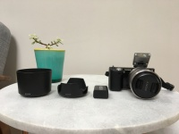 camera-sony-nex5-accessories2
