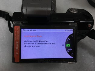 camera-sony-nex5-auto