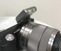 camera-sony-nex5-flash