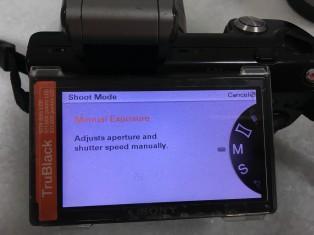 camera-sony-nex5-manual