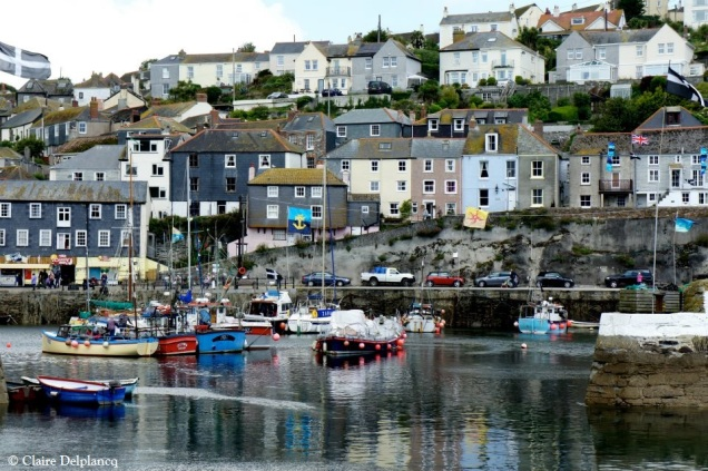 cornwall-harbour-england