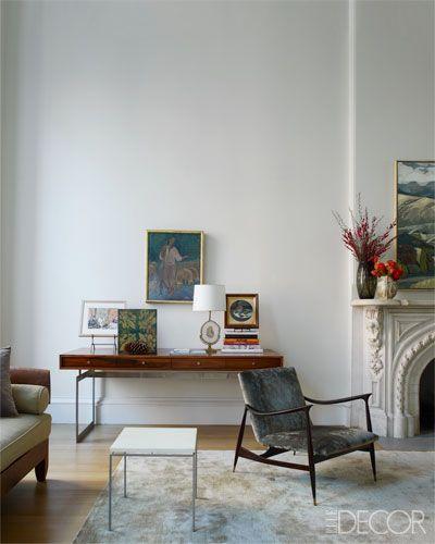 reading nook inspiration interior design