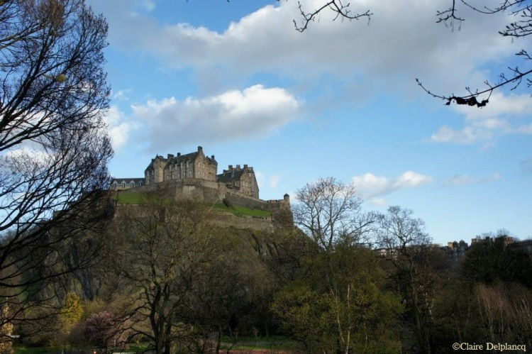scotland-edinburgh-castle