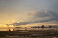 thailand-krabi-sunset