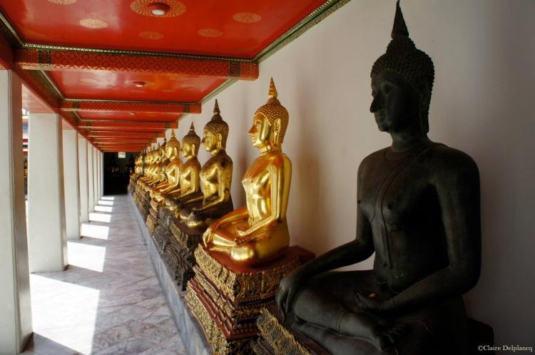 bangkok-wat-pho-buddhas