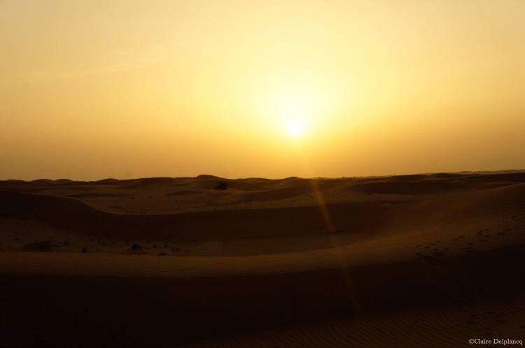 dubai-dune-desert-sunset