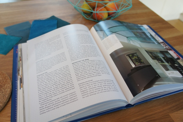 The Ultimate House Book Terence Conran
