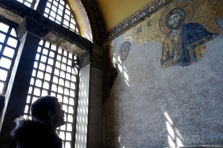 istanbul-hagia-sophia-mosaic