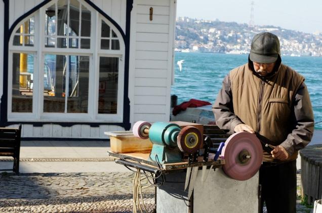 istanbul-knife-sharpener