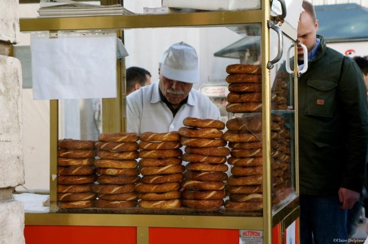 istanbul-simit-street-food
