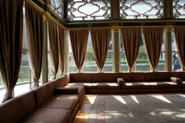istanbul-topkapi-palace-indoor