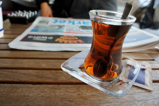 istanbul-turkish-tea