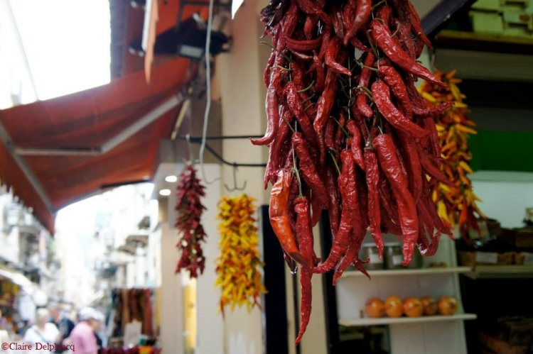 italy-sorrento-chilli
