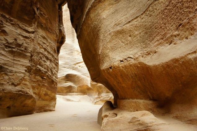 jordan-petra-canyon