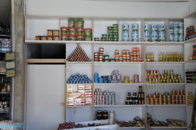 jordan-shop