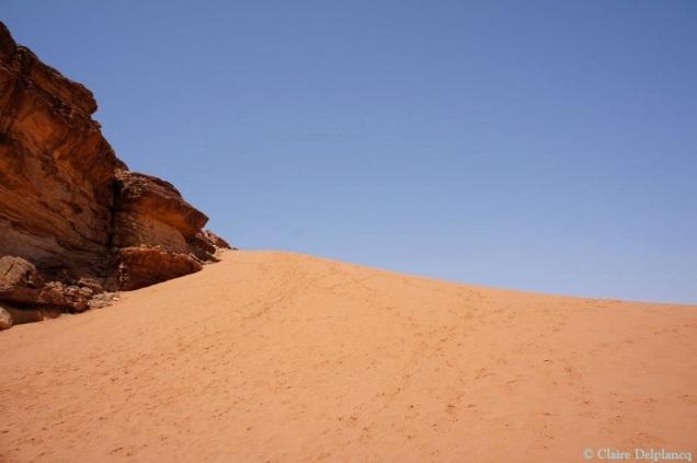 jordan-wadi-rum-dune