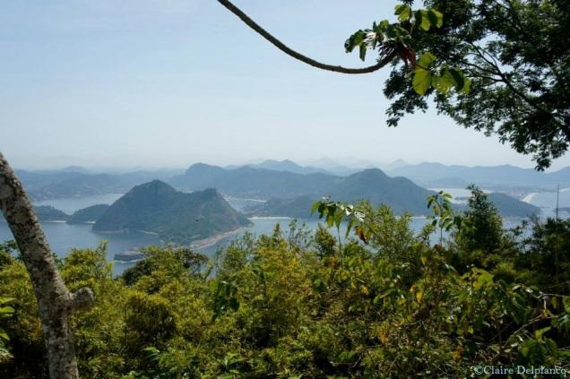 rio-de-janeiro-mountains