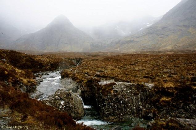 scotland-isle-of-skye-mist