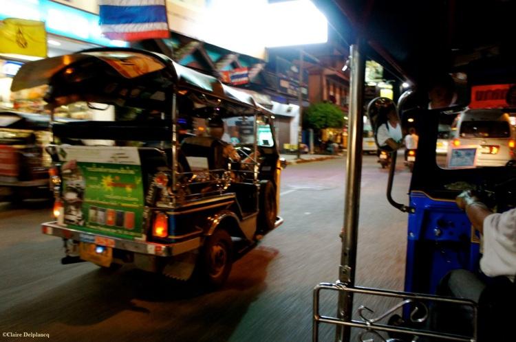 thailand-bangkok-tuktuk