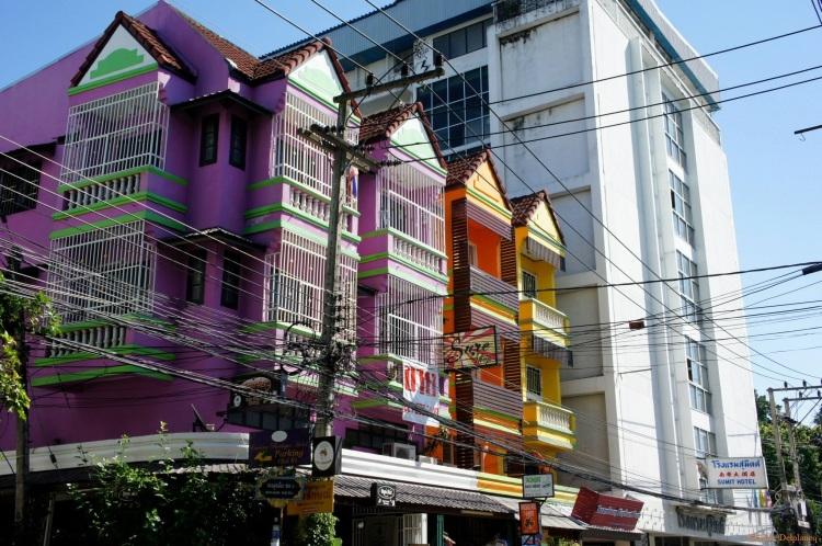 thailand-chiang-mai-houses