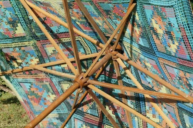 brazil-beach-parasol