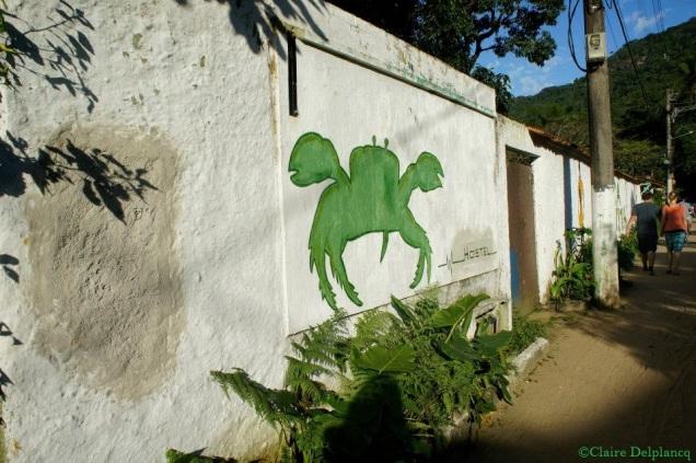 brazil-ihla-grande-street-art-crab
