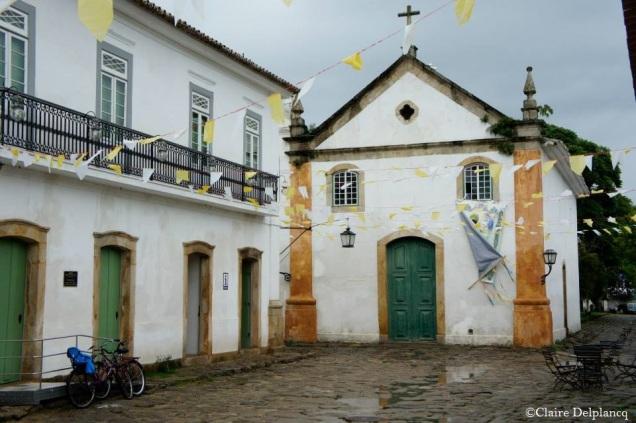 brazil-paraty-architecture