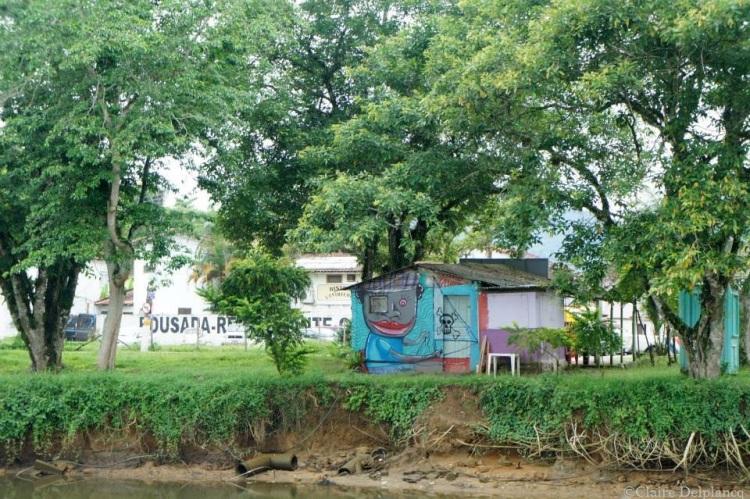 brazil-paraty-street-art