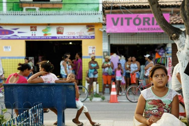 brazil-village-celebration
