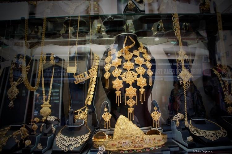 dubai-gold-bazaar