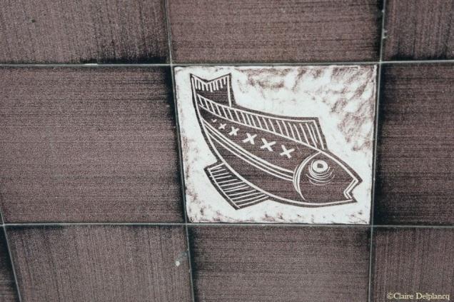 italy-amalfi-tiles