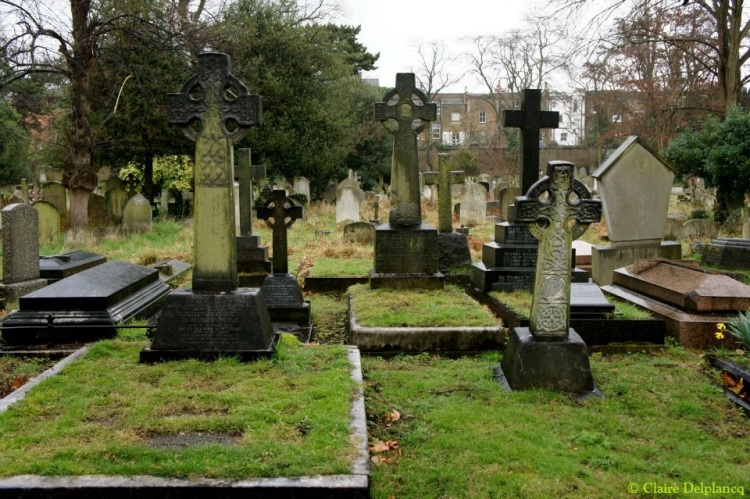 london-old-brompton-cemetery-park