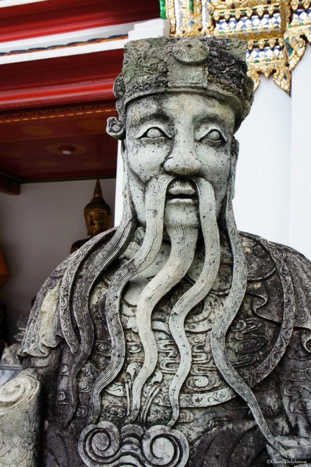 thailand-bangkok-templa-statue