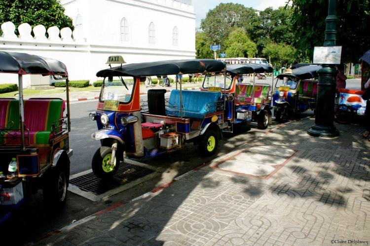 thailand-bangkok-transport-tuktuk