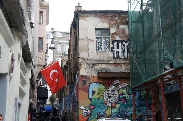 turkey-istanbul-street