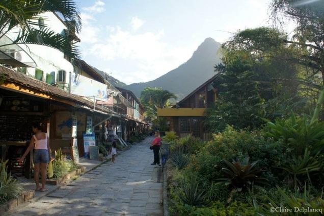 brazil-ihla-grande-village