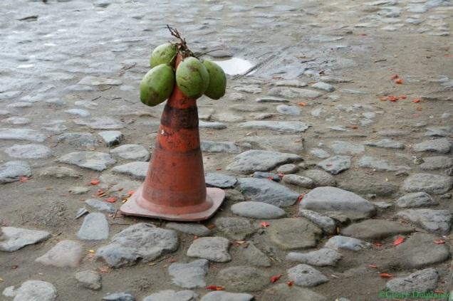 brazil-paraty-street-cone