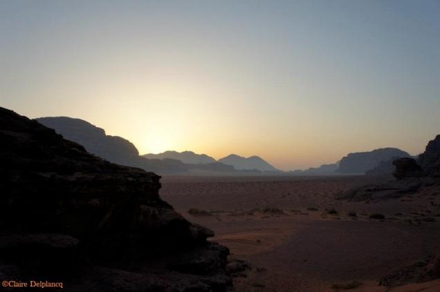 jordan-wadi-rum-sunrise