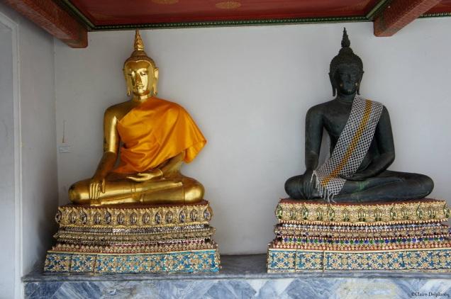 thailand-bangkok-wat-pho-buddha-statues