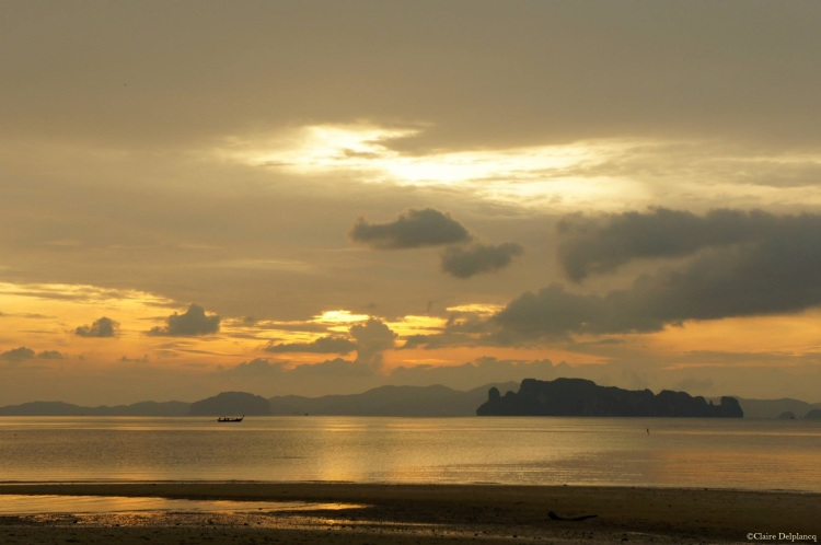 thailand-krabi-sunset-beach