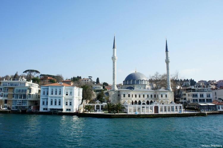 turkey-istanbul-bosphorus-bank