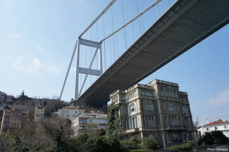 turkey-istanbul-bridge