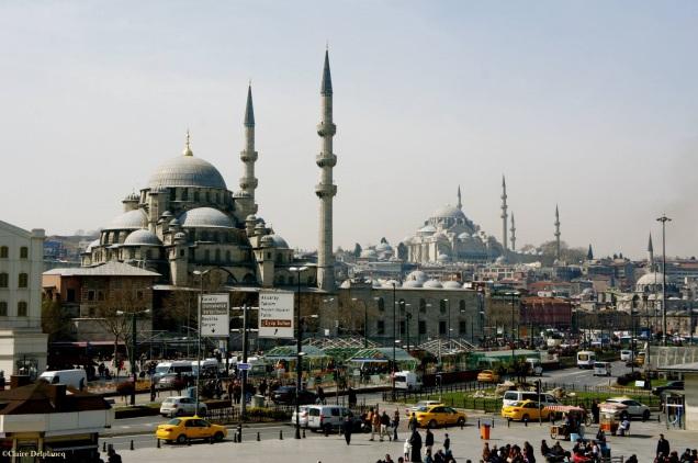 turkey-istanbul-city-buzz