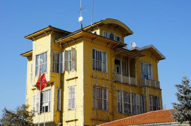 turkey-istanbul-house