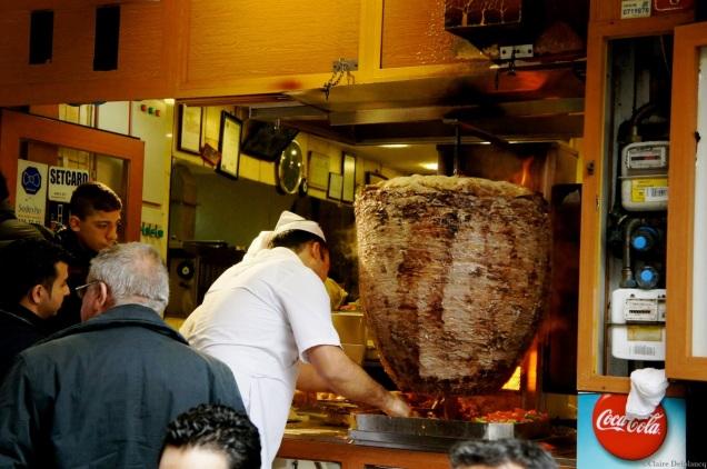 Turkey-Istanbul-kebab.jpg