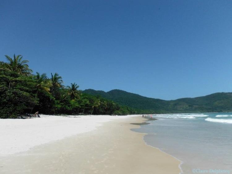 Brazil-Ihla-Grande-Lopes-Medes-beach